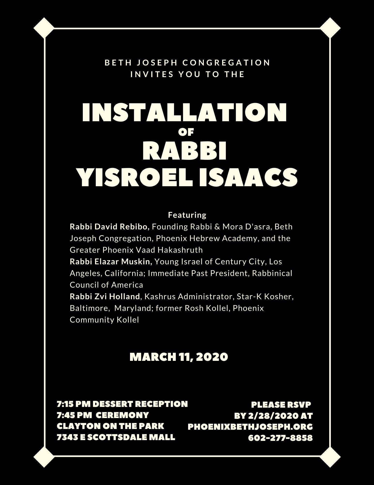 bjc_installation-yi